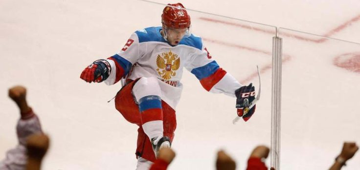 evgeny-kuznetsov-bird-celebration-headline-960x454.jpg