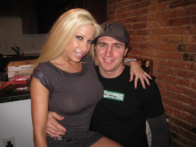 mike-richards-gina-lynn.jpg