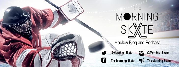 Morning Skate Banner 2.jpg