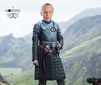 Brienne-of-Tarth.jpg