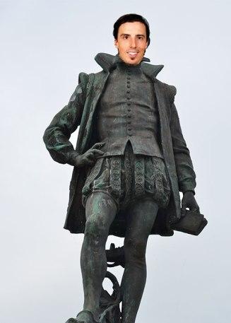 fleury-statue.jpg