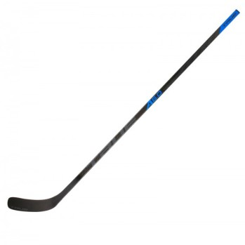 true-hockey-stick-6-0-sr