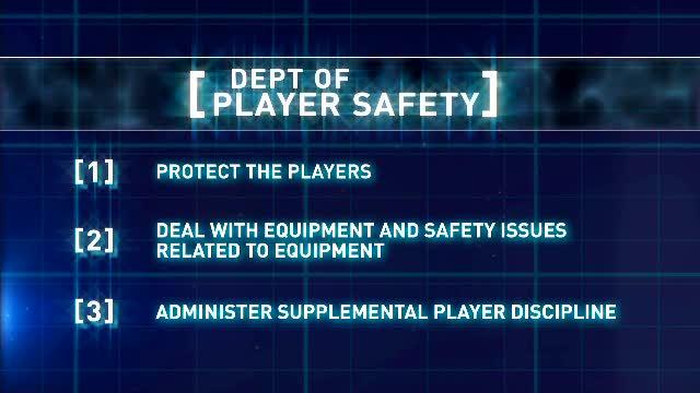NHLPlayerSafety.jpg