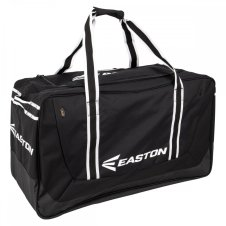 easton-hockey-equipment-bag-synergy-medium