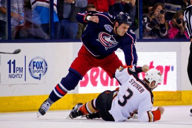 Columbus-Blue-Jackets-NHL-Betting-Prediction
