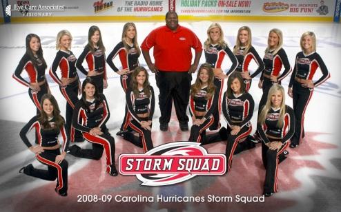 stormsquad.jpg