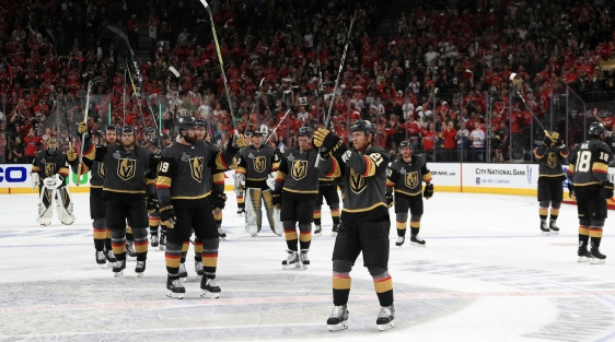 vegas-golden-knights-scf.jpg