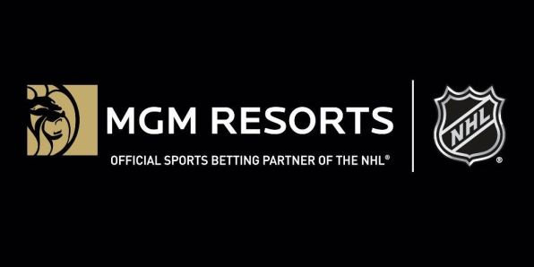 sports-betting-mgm-resorts-nhl.jpg