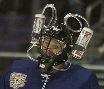 beer-league-goalie-e1439334708565.jpg