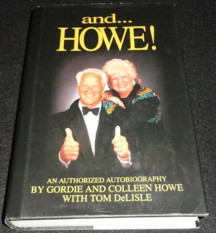 gordie-howe-colleen-howe-signed-1995-and-howe-hardback-book6-t5334168-800