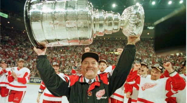 scotty-bowman.jpg