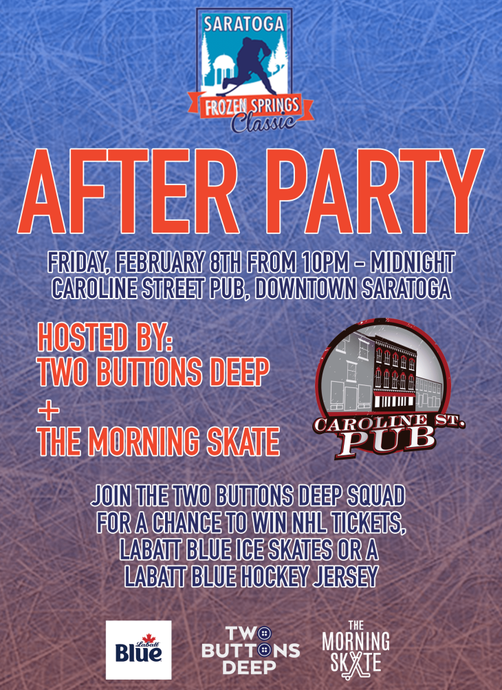 AFTER-PARTY-AD-2.png