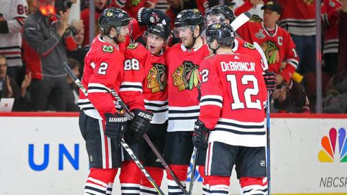 blackhawks_usa_today