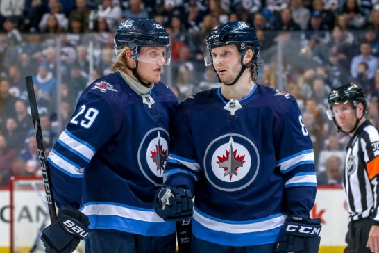 Patrik-Laine-Jacob-Trouba-WPG-featured.jpg