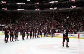 Image result for erik haula leads storm surge