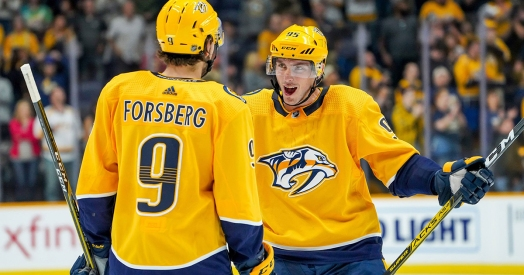 matt-duchene-scored-his-first-goal-as-a-nashville-predators-tampa-bay-lighting-highlights-preseason-.jpg