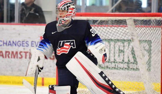 Spencer-Knight-USHL.com_-820x480.jpg